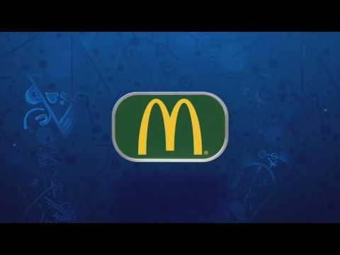Vidéo M6 BB UEFA BBin
