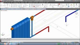 Новое решение для проектирования систем отопления – Project StudioCS Отопление 3.0 (09.02.2016)(, 2016-04-05T02:44:27.000Z)