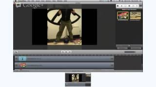 Teknik Mekan: Nathan Lahey, australiawow.com.egzersiz nasıl yapılır video'senin'oluşturma au, ''