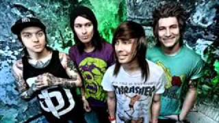 top 10 scremo and metal bands