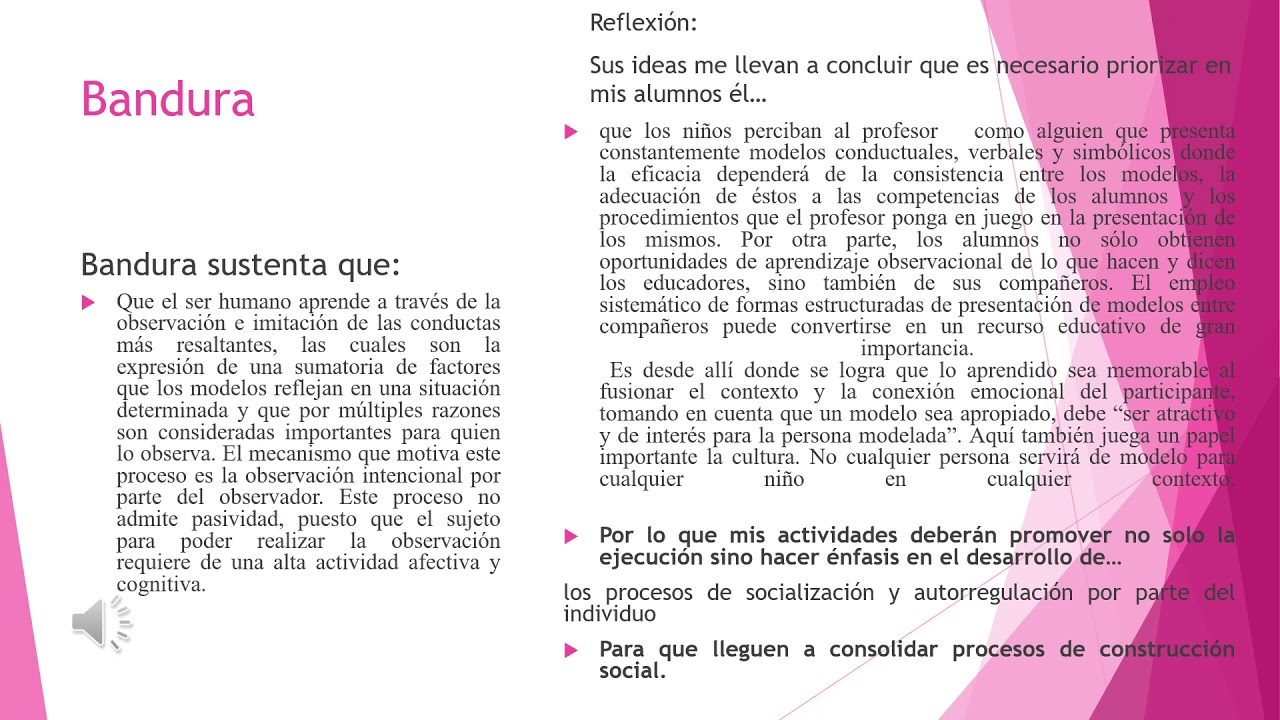 Bandura literature review cheap critical thinking writers service for phd
