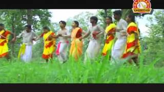 HD New 2014 Hot Nagpuri Songs    Jharkhand    Jite Rahu Raure Rani    Majbul Khan