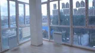 2 комнатная квартира г.Анапа ул.Самбурова, 207(, 2015-04-05T19:28:30.000Z)