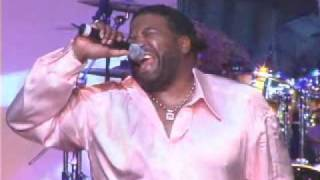 LSG - Gerald Levert, Keith Sweat & Johnnie Gill