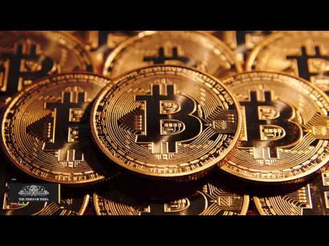 Bitcoin Lead developer Mike Hearn quits Bitcoin | Reasons Bitcoin has failed