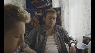 Ивановы-Ивановы 4 серия, русский сериал смотреть онлайн, описание серий