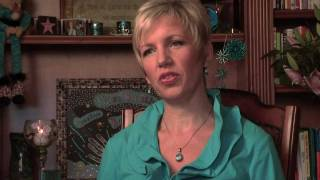 Mari Smith - Personal Journey To The New Relationship Marketing - Book Trailer
