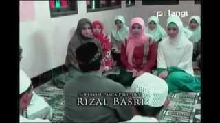 DARI SUJUD KE SUJUD Episode 23   YouTube
