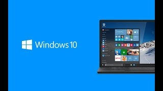 Installing Windows 10 Insider Preview Build 17074.1002 Redstone 4