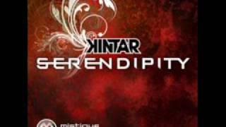 Kintar - Don't Break My Heart (Original Mix)