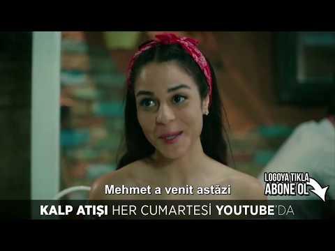Bataile Inimii Episodul 4 - Promo Subtitrat