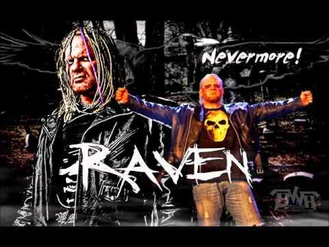 stone cold steve austin talks about raven