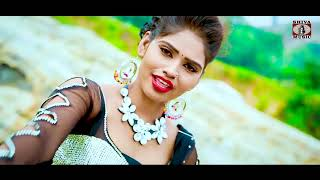 Purulia Dj Song 2019 - তোকে চরে চোলে যাবো | Purulia Bangla Dj 2019 | Shiva Music Regional