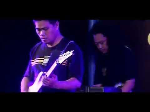 didi-kempot-feat.-yan-vellia---perawan-kalimantan---official-music-video
