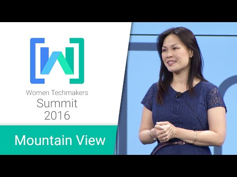 Women Techmakers Mountain View Summit 2016: MotherCoders