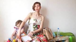 видео Как уберечь ребенка от перегрева в жару