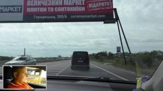 Toyota Camry egasi V50 2011 Fikricha, 110000 km kilometr, MOT, Ta'mirlash