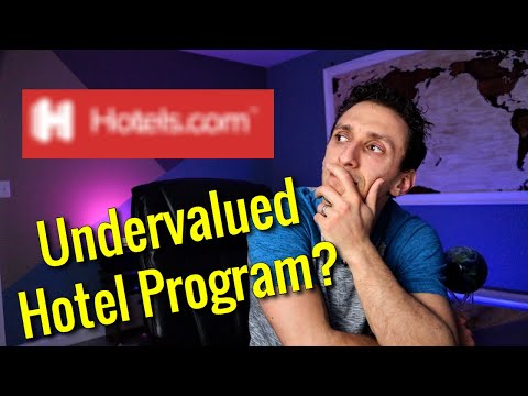 is-hotels.com-the-best-hotel-loyalty-program-for-travelers?