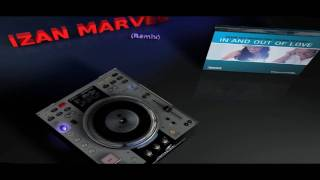 Armin & Sharon - In & Out of Love 2010 (Izan Marvel mix) [[POWERFUL TRANCE SOUND MIX]]