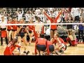 Sports Talk - McKinney Boyd Volleyball Season Wrap Up