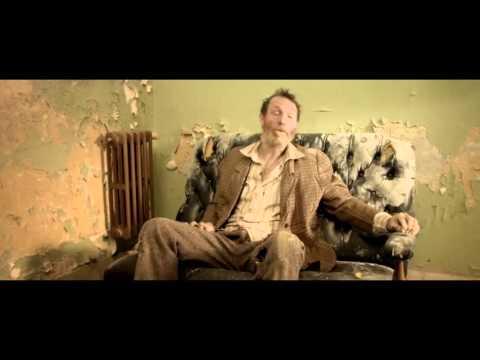 Music video Троя - Герой Интернета