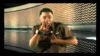 Bingwa za bongo 14. Song 4. Side Boy - Nitarudi mama