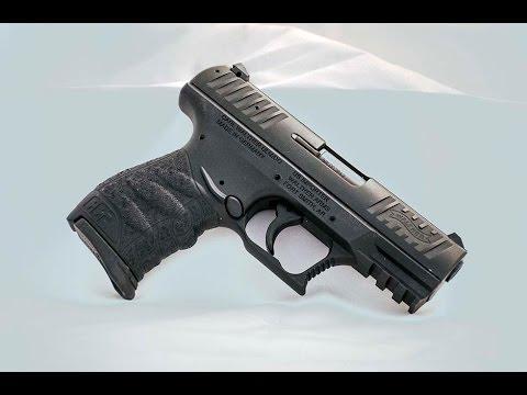 Walther CCP, Hunk of Junk or Gem ... Street Cop Straight Talk
