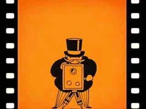 「金曜ロードショー映写機のおじさん」の画像検索結果