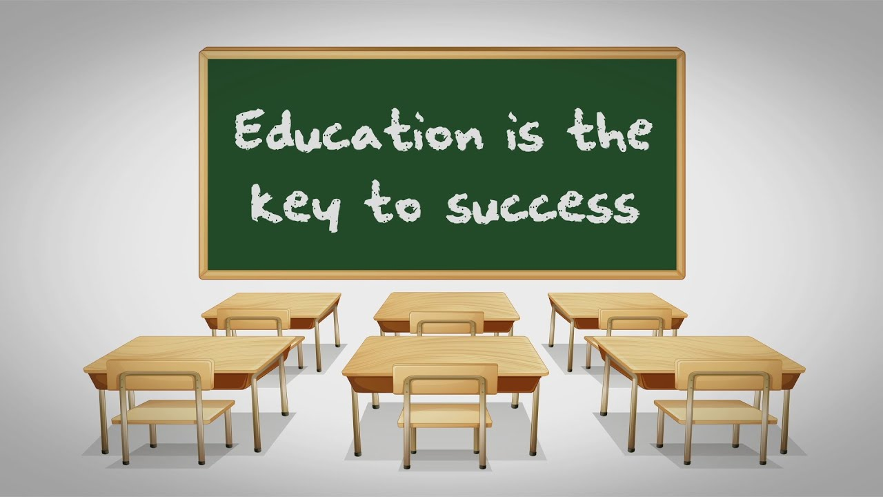 Duty Of Education And Learning In Life