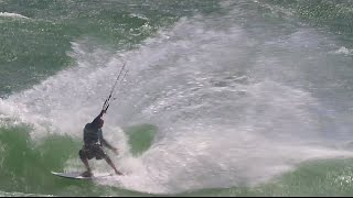 South African Kitesurfing Championships- XLTV