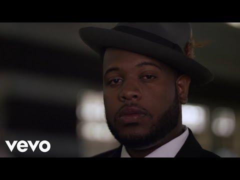 Video: S-8ighty Ft. Lil Wayne - Halfway (Remix)
