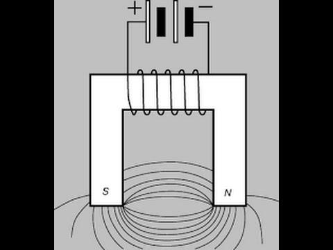 Как установить металлическую дверь в доме своими руками 60