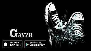 Gayzr flash video - Gay Chat & Dating App