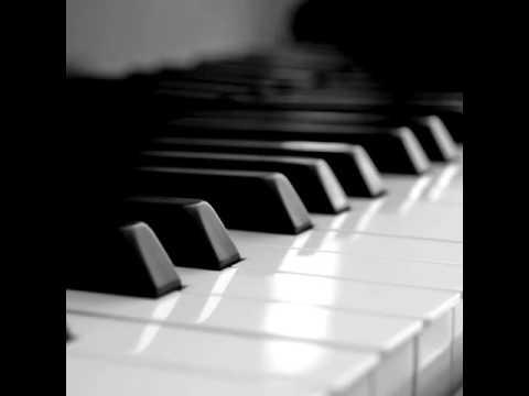 PianoSong ÉGLISE DE MEAUX - J'ai l'assurance de mon salut