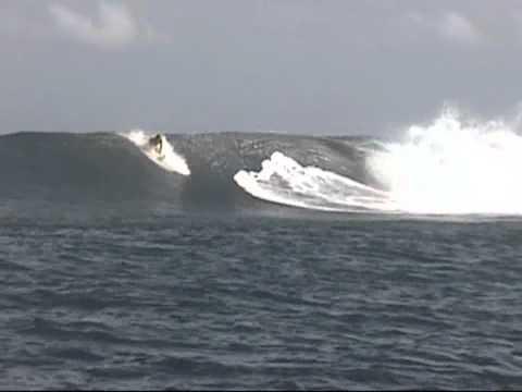 P-Pass Micronesia March 2012