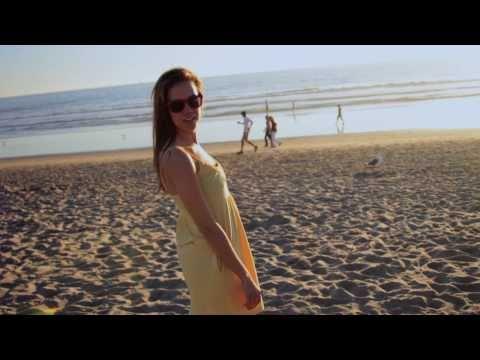 "Tennis - ""Baltimore"" // MUSIC VIDEO"