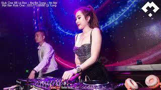 NONSTOP MẤT XÁC 2020 - TƯNG TỬNG TRÔI KE - NHẠC DJ NONSTOP 2020 - MẤT XÁC DJ