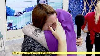 Seni Axtariram (23.10.2018) Tam Versiya