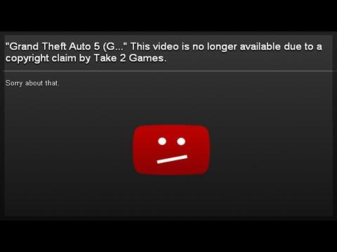 THE REAL REASON I GOT FLAGGED BY ROCKSTAR GAMES! (GTA 5 ONLINE)