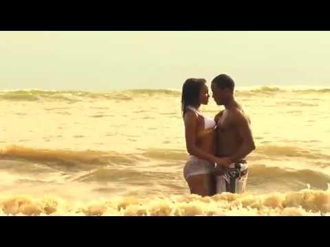 Flaco Flow Y Melanina Ft Big Mancilla - El Tiki (Official Video)