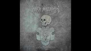 NAER MATARON  - Ode to Death (The Way of All Flesh) - 2012