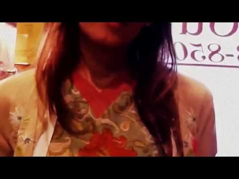 Lisa Ahmad   how to stay slim and fit  mirchi restaurant Fremont Ca   by salim Mastan