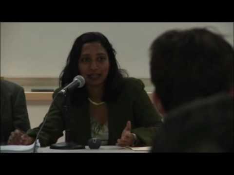 Community Forum: Business, Policy and Behavioral Economics
