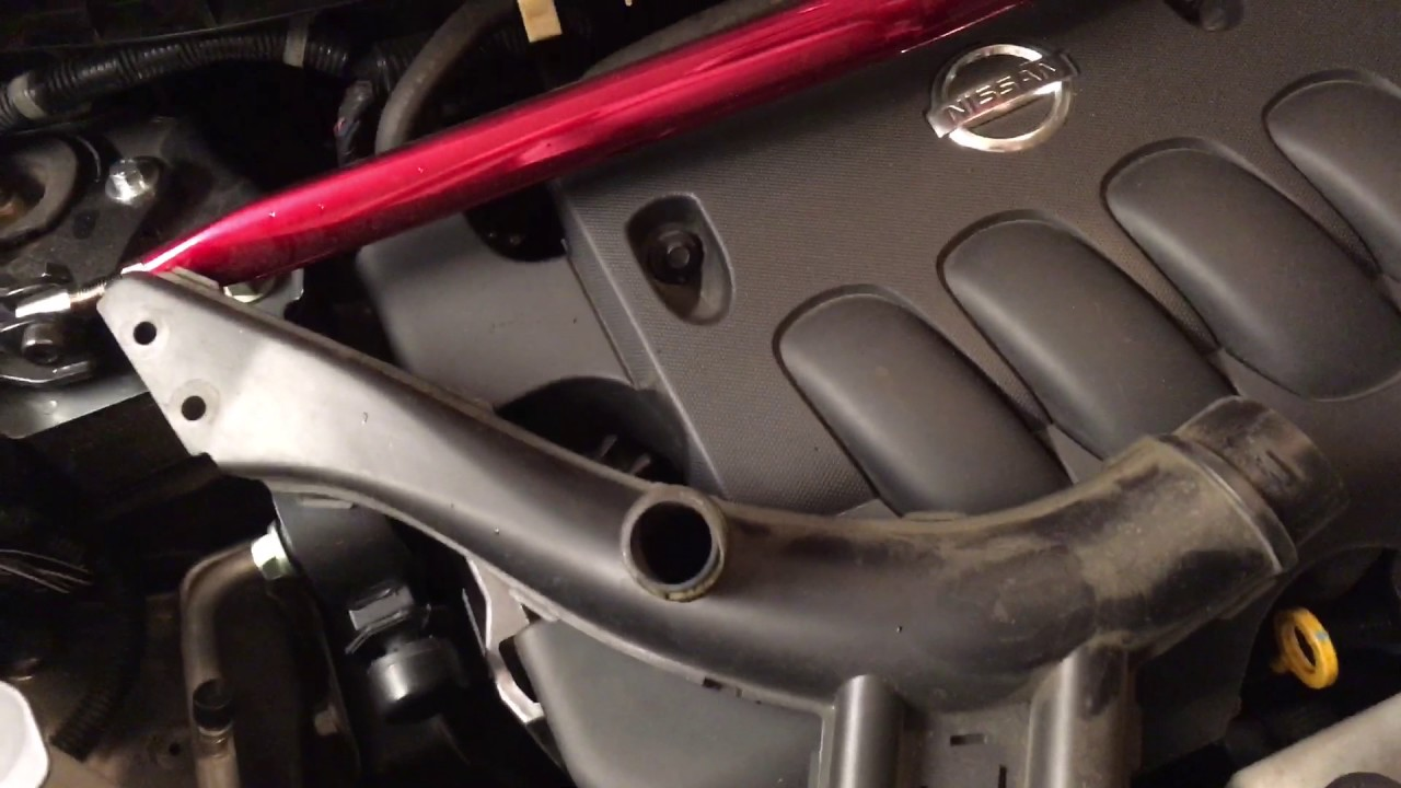 small resolution of nissan cube mounts location