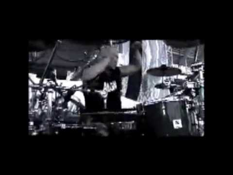 Nonpoint Tribute