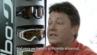 세계적인 선글라스 브랜드 프랑스 줄보_JULBO FRA…
