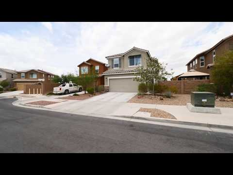 House for sale in Henderson,NV: 112 Brookhouse, Henderson, NV - Cinematic Home Video Tour