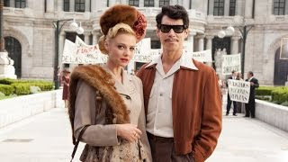 WATCH Cantinflas 2014 FULL MOVIE ONLINE FREE 1080p HD Quality