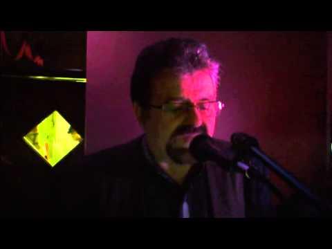 Claudio Live - E Se Domani