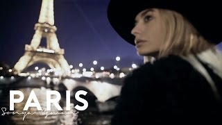 PARIS | почему я пропала, мысли, свидании, работа.